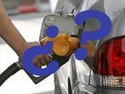 ¿Nafta o gasolina? ¿Por qué le decimos así?
