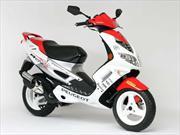 Habrá Peugeot de dos ruedas en 2013