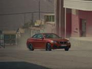 6 spots de autos que fueron grabados en Chile