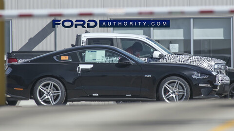 Ford Maverick, se revelan más detalles de la pickup que se producirá en México