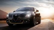 Alfa Romeo Giulietta Veloce 2020 llega a México, una nueva versión deportiva del hatch italiano