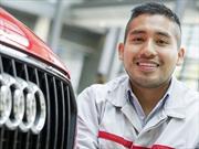 México se convertirá en el cuarto mayor productor de automóviles alemanes de lujo