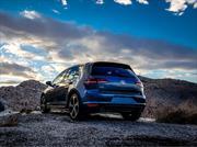 Maneja México, el reality show de Volkswagen
