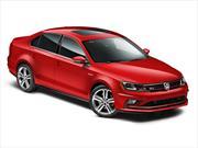 Volkswagen Jetta GLI 2016 debuta