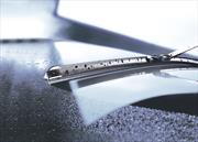 Plumillas limpiabrisas Bosch obtienen el primer lugar en Alemania