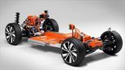 De qué está compuesto un auto eléctrico y qué ventajas ofrece