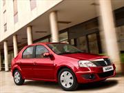 Llega a Colombia el Renault Logan Tech Edición Limitada