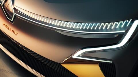 Groupe Renault nombra a uno de los creadores de Siri como su nuevo director científico