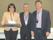 KIA premió a los mejores concesionarios de Colombia