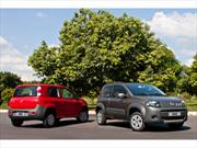 Fiat Automóveis Brasil: Récord de ventas y producción