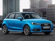 El Audi A1 se renueva