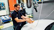 Volvo participa en estudios para mejorar la seguridad de los ciclistas