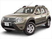 Renault Duster 2015 llega a México desde $229,000 pesos