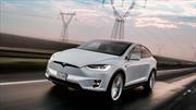 Tesla Model S y Model X ahora con mayor rango de autonomía