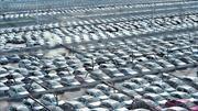 El plan del Gobierno para subsidiar la compra de autos 0km