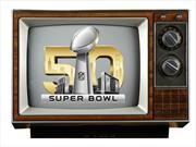 Increíbles comerciales de carros del Super Bowl 50
