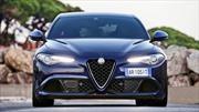 Alfa Romeo en Chile, lo que sabemos antes de su lanzamiento