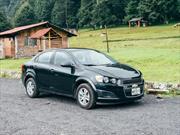 Los 10 autos más vendidos en junio 2016