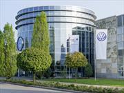 VW Vehículos para Pasajeros entregó más de 4 millones de carros
