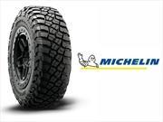 Expoagro 2019: Michelin tiene neumáticos para todos los gustos