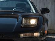 Los mejores autos deportivos japoneses de los 90
