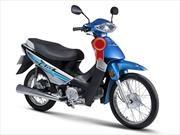 Top 10: Las motos más vendidas en marzo de 2017