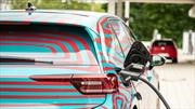 Volkswagen reconfirma su estrategia: más de 130 modelos electrificados antes de 2029