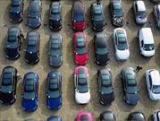 Suben las ventas de autos en el mundo