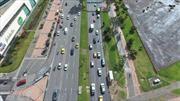 Se podrá pagar para evitar restricción de Pico y Placa en Bogotá