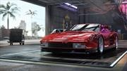 Need For Speed Heat, un mes a prueba