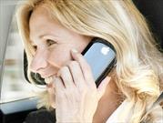 Las 4 conductas de riesgo más comunes de los conductores