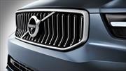 Volvo podría regalar un millón de dólares en vehículos en EE. UU.