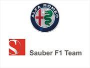 Alfa Romeo vuelve a la F1