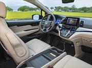 Los 10 autos de 2017 que ofrecen la mejor experiencia