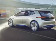 Volkswagen le compra WirelessCar a Volvo