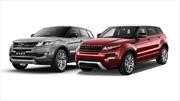 Jaguar Land Rover  vence en los tribunales a Landwing