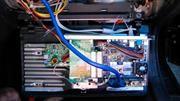 Problemas que indican una falla en la computadora de tu auto
