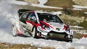 10 cosas que debes saber acerca del WRC 2020