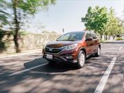 Los vehículos más robados en México durante 2015