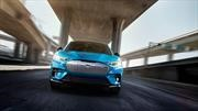 Ford vuelve a ser la marca más vendida en Estados Unidos