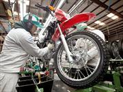 Honda suma tres modelos a su producción nacional