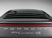 Porsche Passport permite rentar cualquier auto de la marca