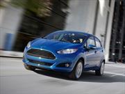 Ford Colombia y un octubre histórico de ventas