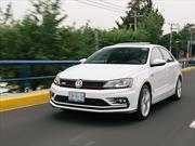 Prueba Volkswagen Vento GLI, ¿tope de gama o deportivo?