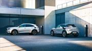 DS crece en Chile y prepara el arribo de sus SUV electrificados