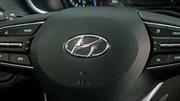Hyundai ayuda a clientes mexicanos por Coronavirus