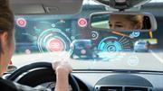 Tips para que los dispositivos inteligentes sean seguros en los vehículos