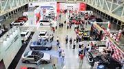 Hitos del sector automotor colombiano en la última década