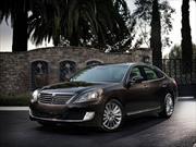 Hyundai es la marca con mejor valor total 2013 en EUA