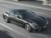 Porsche, la marca más atractiva de 2016 según JD Power
